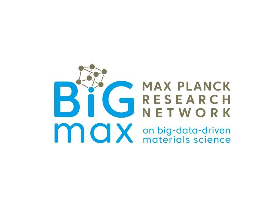 BiGmax Workshop 2020 on Big-Data-Driven Materials Science